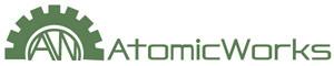 3Dプリンター出力・データ作成サービスのアトミックワークス